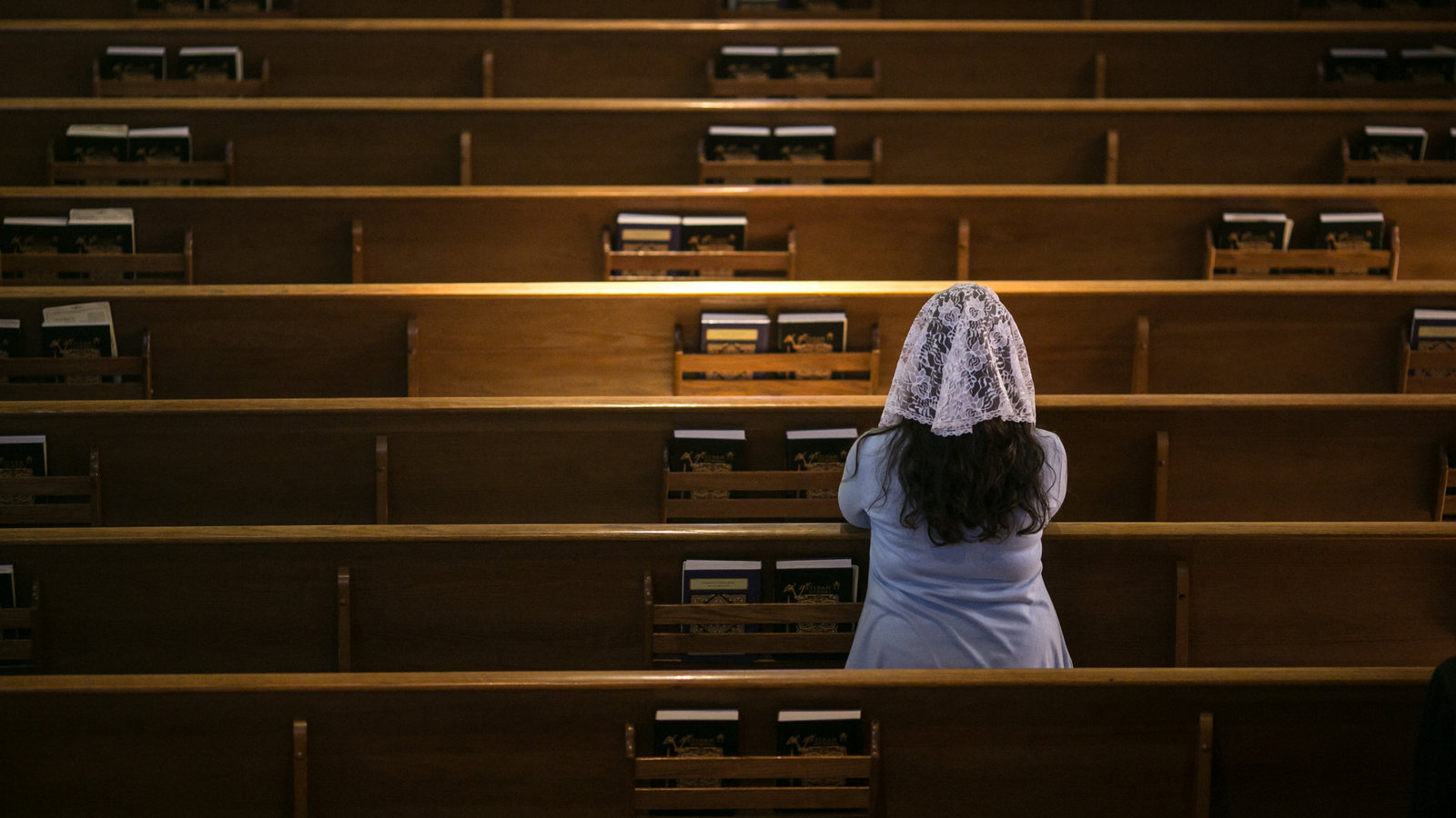 Ten Reasons for Women to Reject Christianity